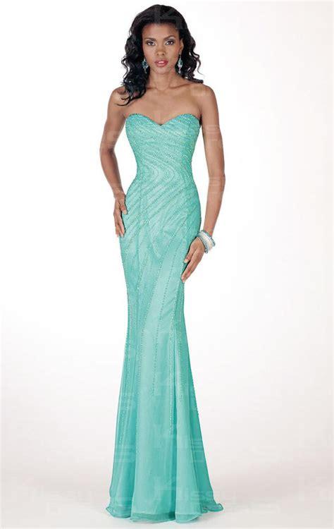 mermaid longdress fashion prom dresses on sale