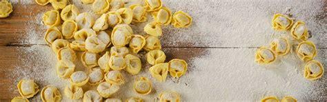 impastatrice per pasta fatta in casa officina dea macchine per pasta fresca macchine per