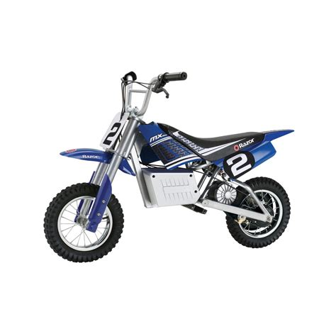 razor mx350 dirt rocket electric motocross bike razor trade dirt rocket mx350 miniature electric motocross