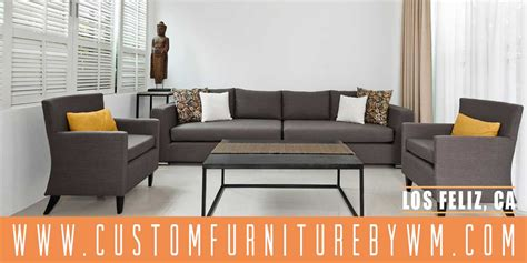 pacific upholstery furniture upholstery pacific palisades ca sofa chair