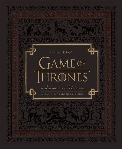 book layout wikipedia inside hbo s game of thrones game of thrones wiki