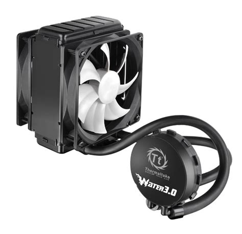 Thermaltake Water 3 0 thermaltake global water 3 0 pro