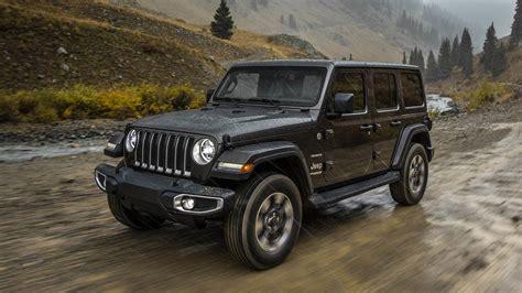 jeep wrangler 2018 jeep wrangler 2018 en el sal 243 n de los 193 ngeles 2017