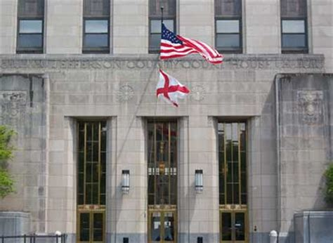 Jefferson County Al Marriage Records Land Records Probate Court Of Jefferson County Alabama