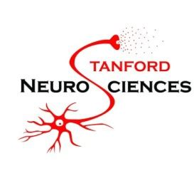 What Does It Take To Get Into Stanford Mba by Neuwrite West Ask A Neuroscientist How Do I Get Into
