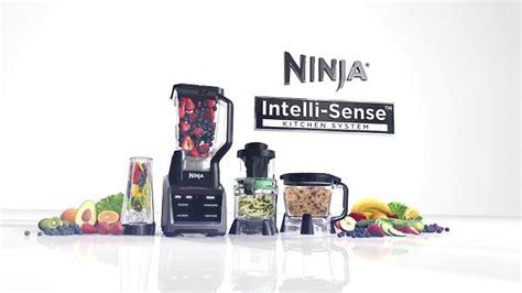 Intelli Sense Kitchen System With Auto Spiralizer by Intelli Sense System With Auto Spiralizer Giveaway