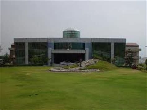 Ims College Noida Mba Fees by Institute Of Management Studies Ims Noida Noida