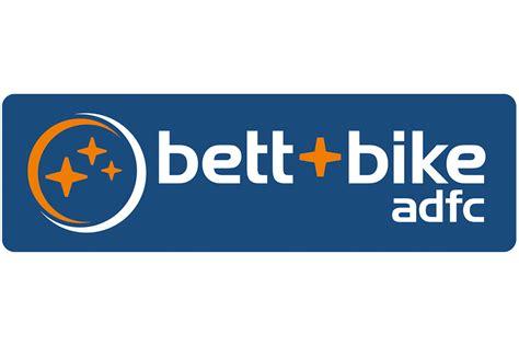 bett 6 bike gastgeber mit bett bike zertifizierung in bad w 246 rishofen