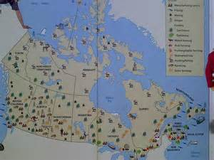 resources map of canada social studies ms kell s class
