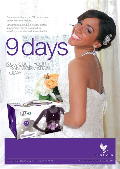 Wedding Week Detox by 115 Best Flp Images On Forever Aloe Forever