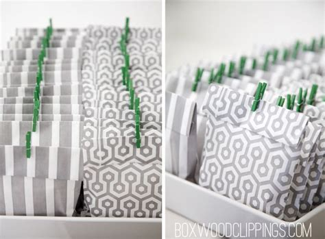 46 best images about diy baby shower decorations on pinterest