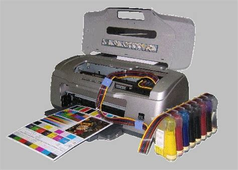 reset waste ink pad reset epson stylus photo r1800 counter 1000 images about ink pad resetter on pinterest