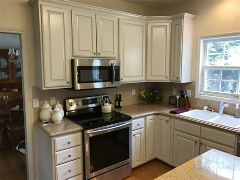greige kitchen cabinets mega greige finest sherwin williams mega greige with