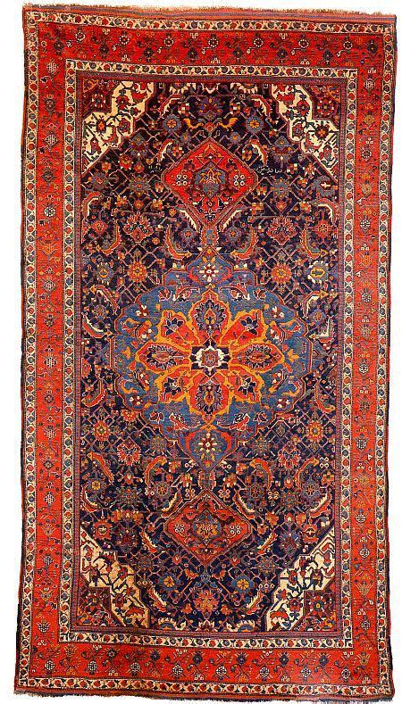 Area Rugs With Words 23 Best Images About Rugs On Pinterest Antiques Arabic Words And Wool Yarn