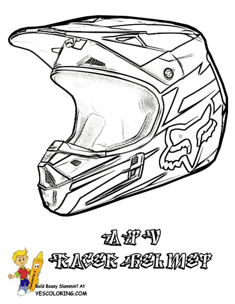 Atv Coloring Pages Atv Coloring Pages Free 4 Wheeler 4 Wheeler Coloring Page