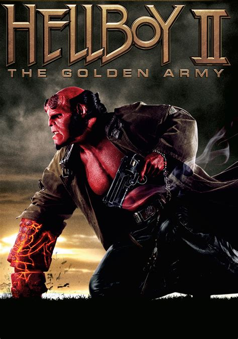 download full movie hellboy ii the golden army xx1 hellboy ii the golden army movie fanart fanart tv