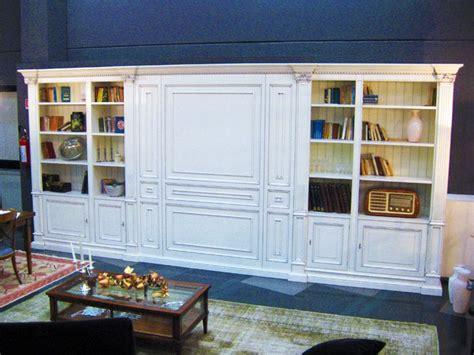 libreria coop piombino pi 249 di 25 fantastiche idee su libreria nera su