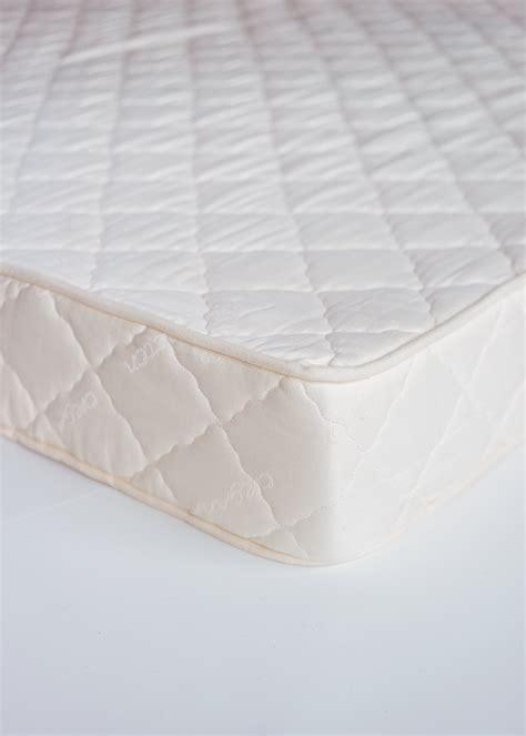 non toxic futon pure bliss non toxic mattress sleeplily