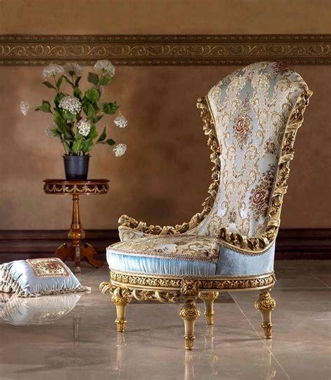classic modern furniture reproductions 100 classic modern furniture reproductions living