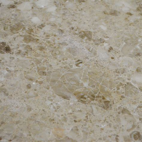 cappuccino brown polished marble tiles 18x18 natural