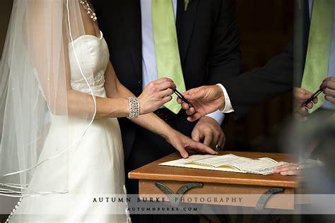 Denver Colorado Marriage Records Denver Colorado Wedding License