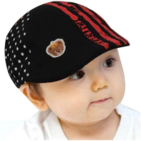 Topi Bayi Rajut Kodok Baby Photography Props Compare Prices On Boy Topi Shopping Buy Low Price