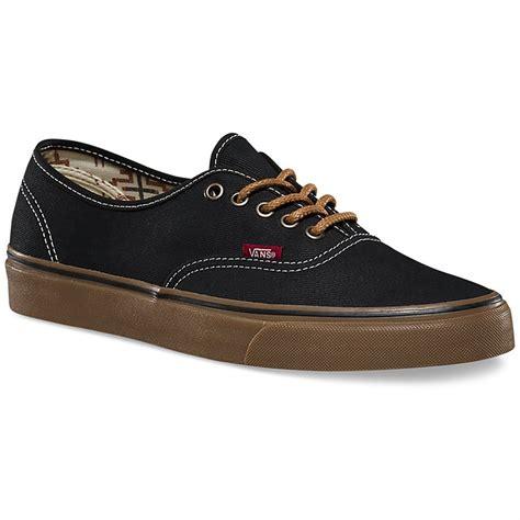 Vans Authentik vans authentic shoes images