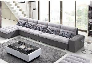 exceptional Designs Of Sofas For Drawing Room #1: HTB1rGojGXXXXXbVXpXXq6xXFXXXv.jpg