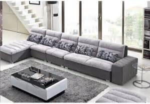 exceptional Designs Of Sofas For Drawing Room #1: HTB1rGojGXXXXXbVXpXXq6xXFXXXv.jpg