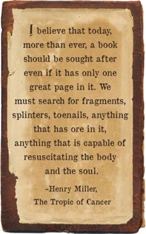 expect great things the and search of henry david thoreau books 1000 images about henry miller on henry