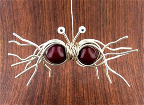 edelstein edelsteine flying spaghetti monster ornament