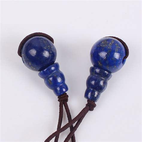 guru bead mala s guru bead handcrafted genuine lapis lazuli guru