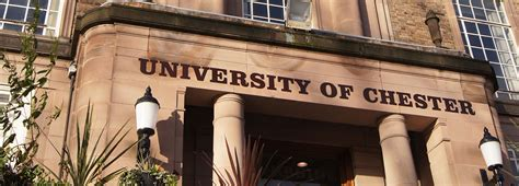 Chester Mba Top Up by Of Chester 183 Gradeupgradeup