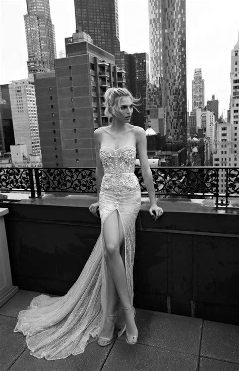 Inbal Dror Wedding Dresses 2016 | Dress for the Wedding