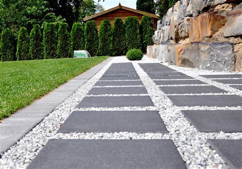 Einfahrt Pflastern Muster by Frag Kuhlmann Die Gartenprofis Pflaster Und Stein