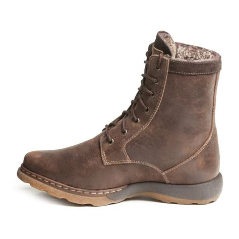 Handmade Shoes Montreal - best 25 brown leather boots mens ideas on