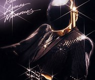 Image result for Random Access Memory Album