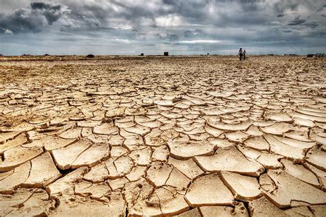 imagenes libres cambio climatico las 10 fotos m 225 s impactantes de los efectos del cambio