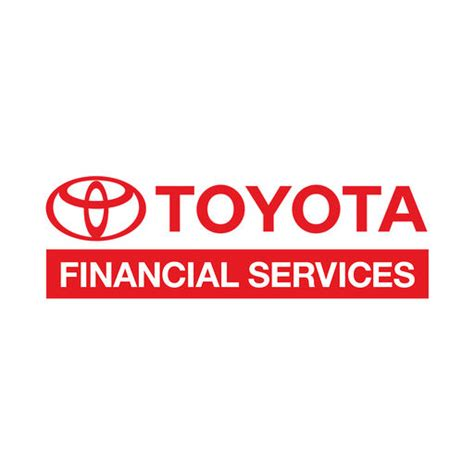 toyota financial services mytfs toyota financial by toyota motor credit corporation