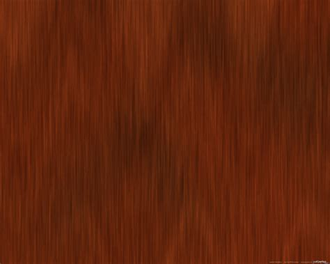 brown wood pattern dark wood texture psdgraphics
