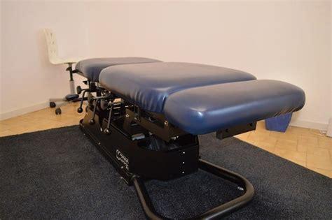 leggero mal di testa rimedi naturali per il mal di testa osteopatia massaggio