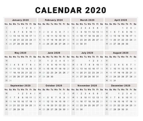page calendar printable calendar printables monthly calendar printable calendar