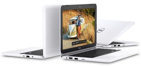 Laptop Dell 9 Jutaan awal hari yang baik jika kita semua saling membantu ke
