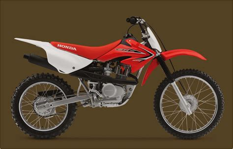 honda 150 motocross bike honda crf 150 and crf 230 motocross bike test review