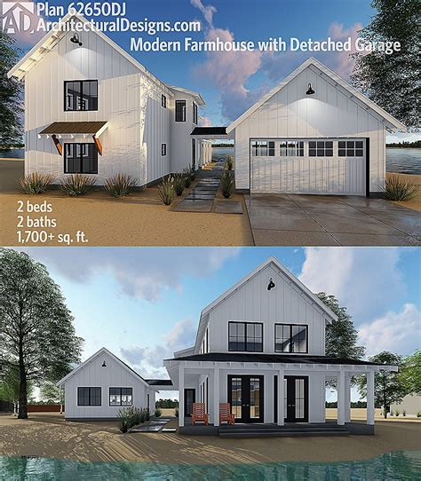 southern living cape cod house plans house plan luxury southern living cape cod house plans southern living cape cod house
