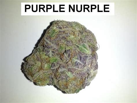 Mj express delivery san diego marijuana dispensaries