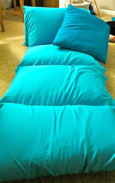 1000 images about pillow lounger on