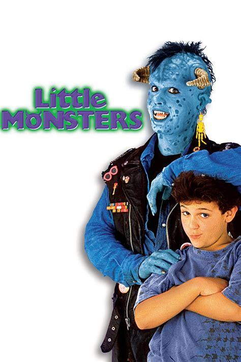 filme schauen little little monsters 1989 kostenlos online anschauen hd full film