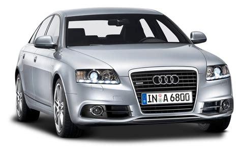 Audi Car Images by Silver Audi Car Png Image Pngpix