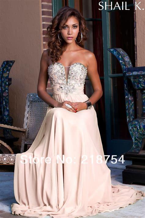 aliexpress dresses aliexpress com buy formal elegant sweetheart mermaid
